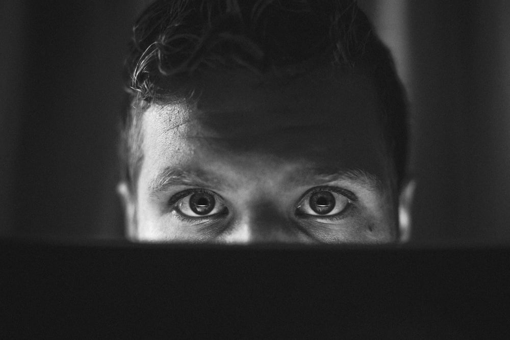 Eyetracking w marketingu