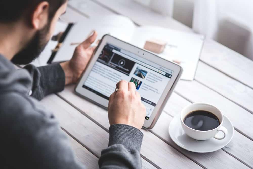 Rebranding wyszukiwarki Bing