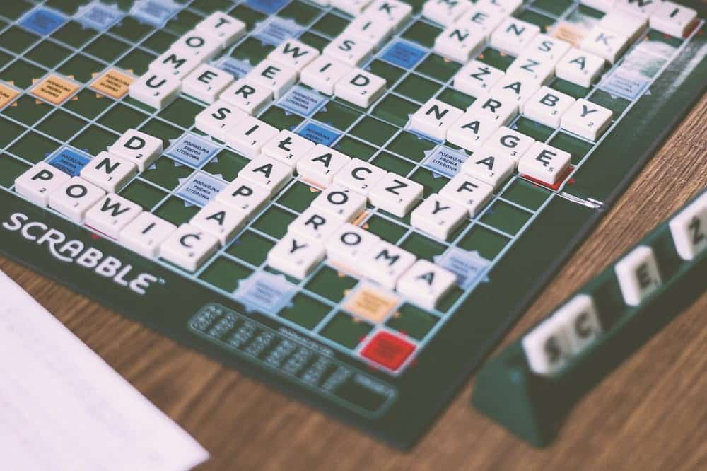 Kilka wskazówek jak wybrać słowa kluczowe do WWW