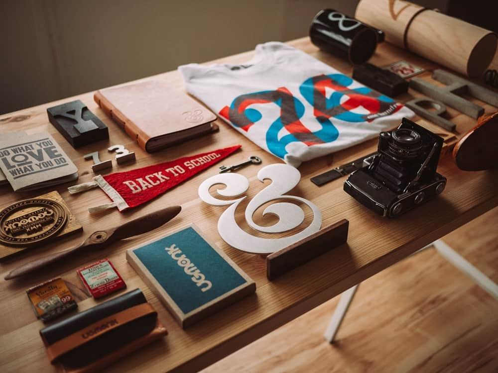 Rebranding: Czy warto podjąć ryzyko?