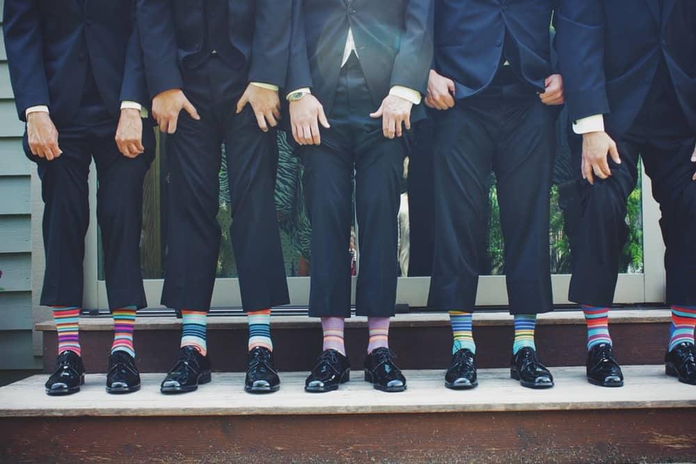 Marketing dla startupów... czyli kilka dobrych rad dla młodych przedsiębiorców