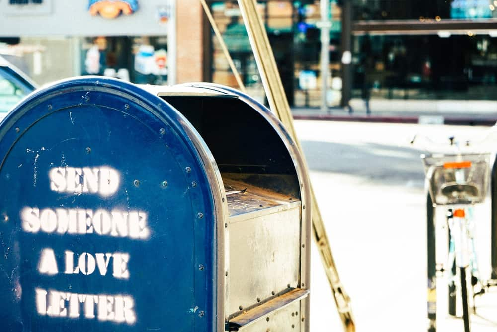 E-mail marketing. Warto czy nie warto?