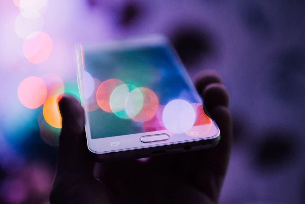 Marketing mobilny: Digitalowe metody na konwersje (część 2)