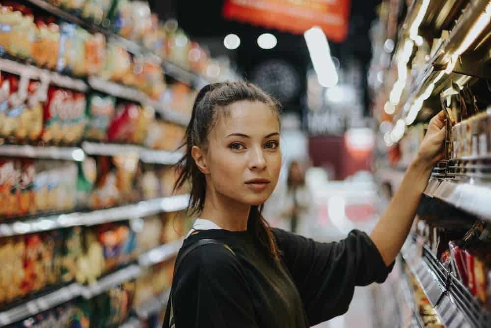 Dlaczego współczesny e-konsument jest tak dużym wyzwaniem dla sprzedawców?