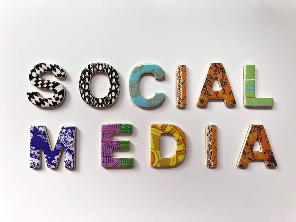 Social media od podstaw... czyli kilka słów o tym, jak zaistnieć w wirtualnym świecie