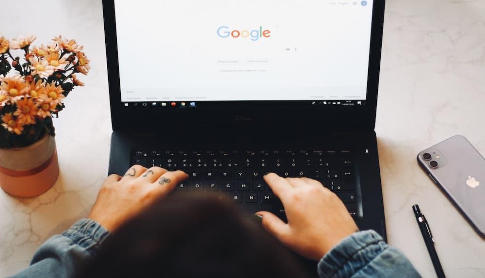 Jak powinno wyglądać twoje konto Google Ads, by przynosiło efekty?