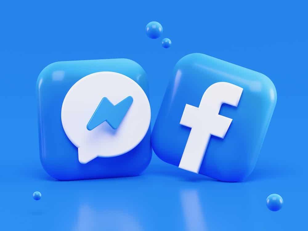 Sprawdź, dlaczego strona firmowa na Facebooku poprawi Twoje relacje z klientami