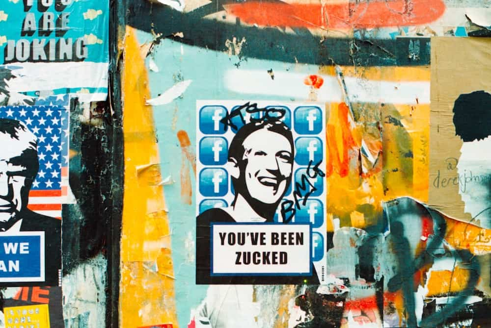 Reklama na Facebooku - przewodnik po tworzeniu kampanii