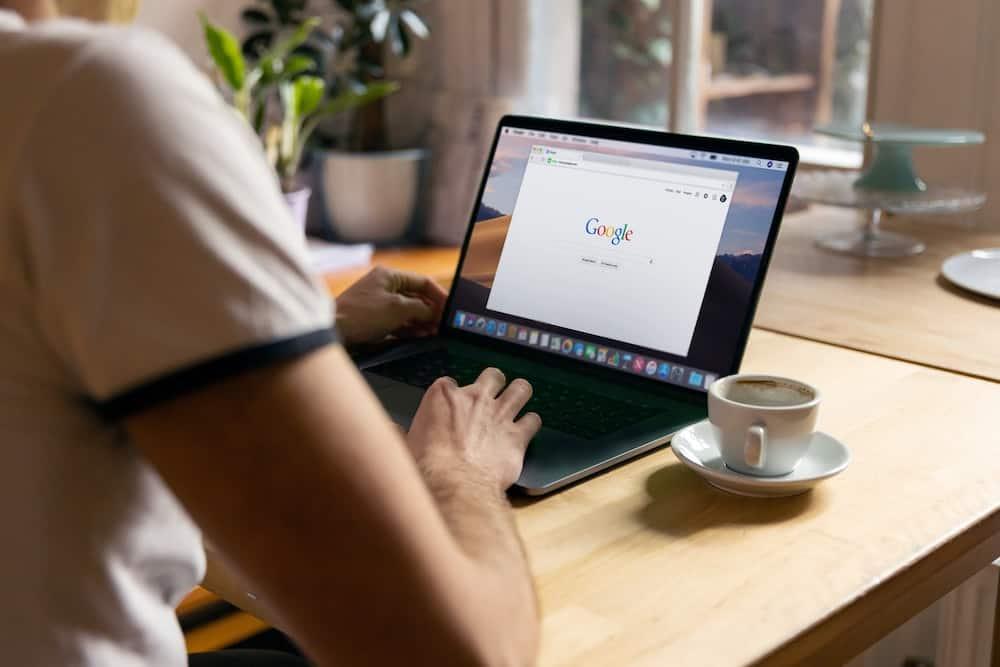Przygodę z reklamami Google Ads czas zacząć!